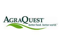 agraquest
