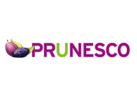 logo-prunesco