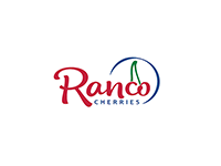 logo-rancocherries