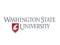 logo-washingtonstate